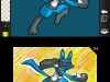 Pokemon-Art-Academy-17