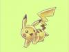 Pokemon-Art-Academy-18