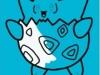 Pokemon-Art-Academy-33
