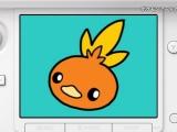 Pokemon Art Academy - 01