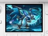 Pokemon Art Academy - 02