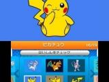 Pokemon Art Academy - 07