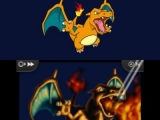 Pokemon Art Academy - 11