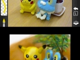 Pokemon Art Academy - 12