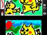 Pokemon Art Academy - 13
