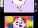 Pokemon Art Academy - 14