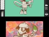 Pokemon Art Academy - 15
