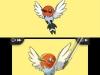 Pokemon Art Academy - 10
