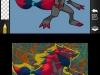 Pokemon Art Academy - 16