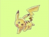 Pokemon Art Academy - 18