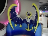 Pokemon Center Mega Tokyo -03