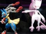 Pokemon Center Mega Tokyo -05