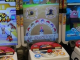 Pokemon Center Mega Tokyo -07