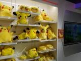 Pokemon Center Mega Tokyo -11
