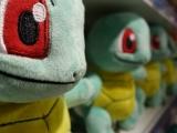 Pokemon Center Mega Tokyo -16
