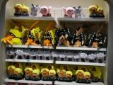 Pokemon Center Mega Tokyo -19