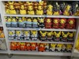 Pokemon Center Mega Tokyo -24