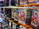 Pokemon Center Mega Tokyo -27