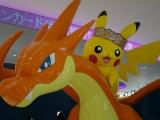 Pokemon Center Mega Tokyo -02