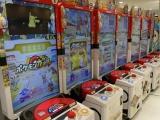 Pokemon Center Mega Tokyo -06