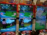 Pokemon Center Mega Tokyo -08