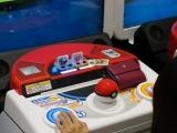 Pokemon Center Mega Tokyo -09