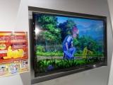 Pokemon Center Mega Tokyo -10