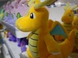 Pokemon Center Mega Tokyo -23