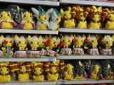 Pokemon Center Mega Tokyo -25