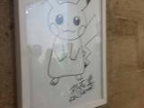 Pokémon Center Paris - 03
