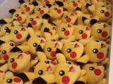Pokémon Center Paris - 04