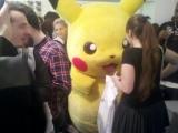 Pokémon Center Paris - 06