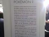Pokémon Center Paris - 09