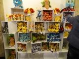 Pokémon Center Paris - 26