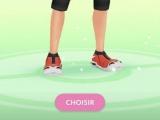 Pokemon GO - Vetements USUL 02