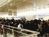 Pokemon Mega Center Tokyo 14