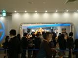 Pokemon Mega Center Tokyo 16