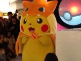 Pokemon Mega Center Tokyo 17