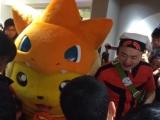Pokemon Mega Center Tokyo 18