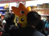 Pokemon Mega Center Tokyo 20