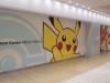 Pokemon Mega Center Tokyo 02