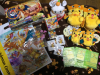 Pokemon Mega Center Tokyo 11
