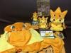 Pokemon Mega Center Tokyo 12