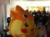 Pokemon Mega Center Tokyo 19