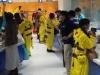 Pokemon Mega Center Tokyo 22