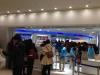 Pokemon Mega Center Tokyo 26