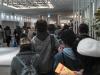 Pokemon Mega Center Tokyo 28