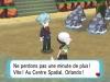 special_demo_FR_04