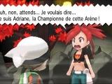 Pokemon ROSA - Adriane 03