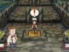Pokemon ROSA - Adriane 05